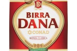 birra conad