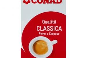 caffè conad