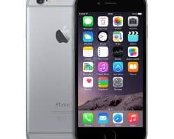 iphone 6 carrefour