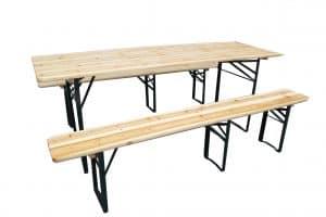 tavoli bricoman