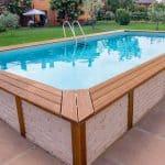 migliori piscine fuori terra rigide