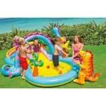 piscine per bambini da giardino