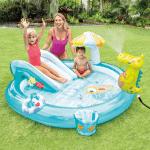 piscine per bambini intex