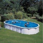 prezzi piscine fuori terra rigide