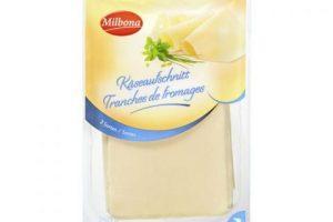 formaggio lidl