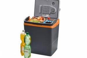 frigo portatile lidl