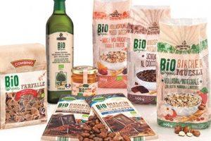 lidl prodotti bio
