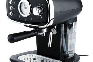 macchina caffè silvercrest lidl