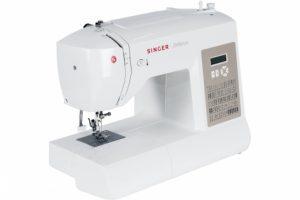 macchina da cucire singer offerta lidl