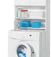 mobile per lavatrice lidl
