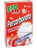 percarbonato lidl