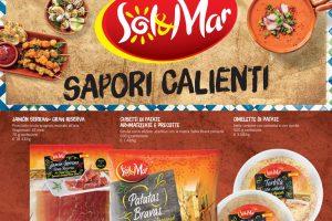 prodotti spagnoli lidl