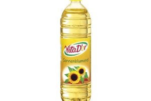 puffo d'oro lidl