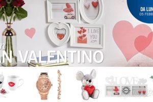 san valentino lidl