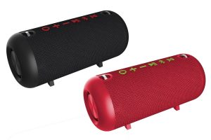 silvercrest bluetooth speaker lidl